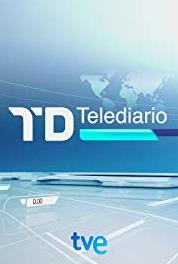 Telediario Episode dated 15 March 2013 (1957– ) HD online