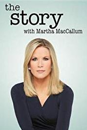 The Story with Martha MacCallum Episode dated 9 August 2017 (2017– ) HD online