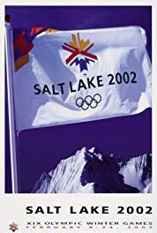 Salt Lake City 2002: XIX Olympic Winter Games Day 14 (2002– ) HD online