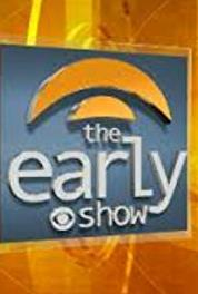 The Early Show Episode dated 6 September 2011 (1999–2012) HD online
