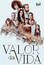 Valor da Vida Episode #1.69 (2018–2019) HD online