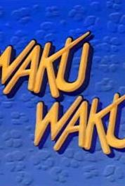 Waku waku Episode dated 28 May 1989 (1989–2001) HD online