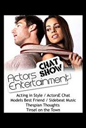 Actors Entertainment Sidebeat Music: Rebecca Holden/Kevin Sasaki (2009– ) HD online