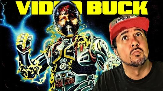 Video Buck The Vindicator (2015– ) HD online